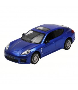 Full Function with Box Remote Control 1:14 Porsche Panamera Turbo (Charged) x 570 (Charged)