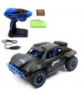 Remote Control Full Function Vardem 2.4Ghz 1:18 Rechargable Short Course Off-Road Vehicle
