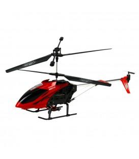 Vardem Helicopter Remote Control 3.5 Ch Gyro Medium Size 42cm