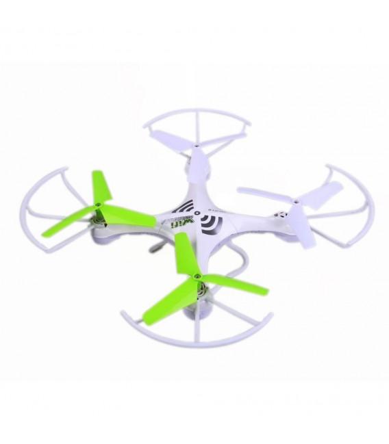 Vardem Gyro Drone Wifi Cameralı 2.4Ghz 4Ch Kutulu
