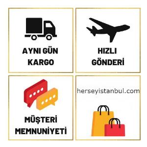 istanbul okul çantası fiyatları
